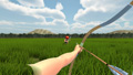 Probably Archery Screenshot Thumbnail 002